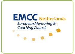 Wandelcoach EMCC